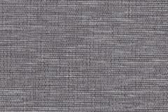 Classic-Grey