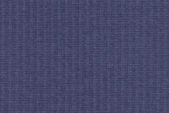 Corduroy-Blue-99