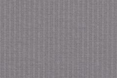 Corduroy-Grey