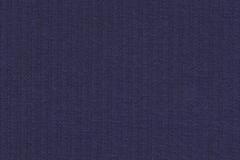 Corduroy-Navy