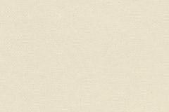 Corona-Block-Ivory-Mist-1