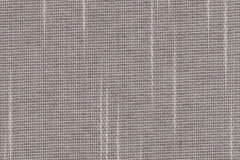 Itaca-II-Grey