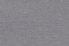 Min-Glare-Grey