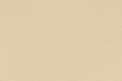 Pearl-Block-Sandstone