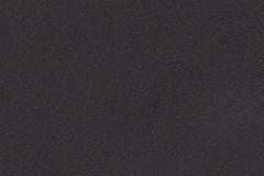Suede-90mm-Black