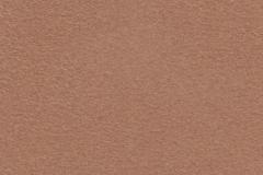 Suede-90mm-Rust