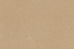 Suede-90mm-Sandstone