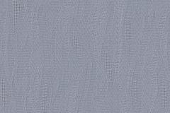 Van-Gogh-Dark-Grey
