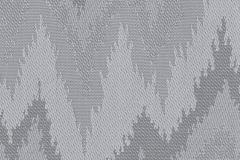 Vogue-3-Grey