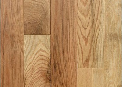 beech wood flooring Elegant 40 Best Place to Buy Wood Flooring Ideas Image